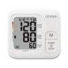 CH330 felkaros vérnyomásmérő
