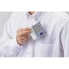 Citizen automata vérnyomásmérő, csuklós