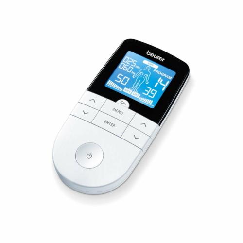 Beurer EM 49 digitális TENS/EMS készülék