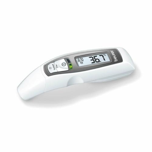 Beurer FT 65 multifunkciós hőmérő