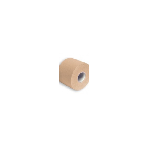 Kinesio tape (szalag) testszínű 5cm x 5m