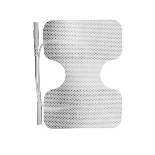 Extra méretű elektróda TENS készülékhez (1db)