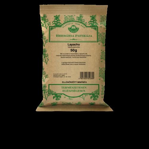 Herbária Lapacho tea 50g