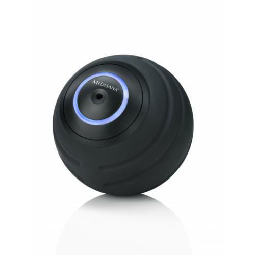 MEDISANA Vibrációs masszírozó labda