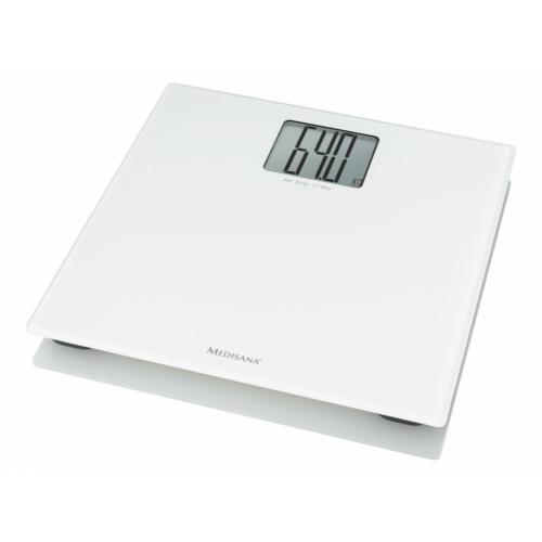 MEDISANA PS 470 XL személymérleg