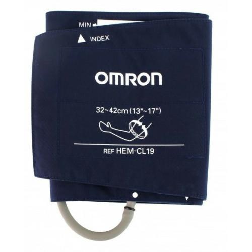 OMRON HEM 907 nagy mandzsetta (32-42 cm)