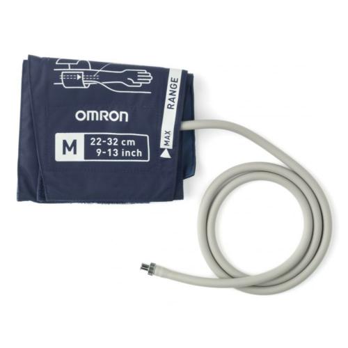 """OMRON mandzsetta """"M"""" (22-32 cm) HBP-1100/1300 vérnyomásmérőhöz"""
