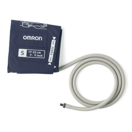 """OMRON mandzsetta """"S"""" (17-22 cm) HBP-1100/1300 vérnyomásmérőhöz"""
