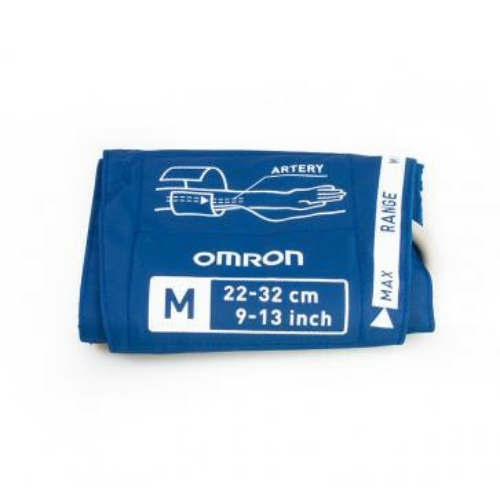 """OMRON mandzsetta """"M"""" (22-32 cm) HBP 1120/1320 vérnyomásmérőhöz"""