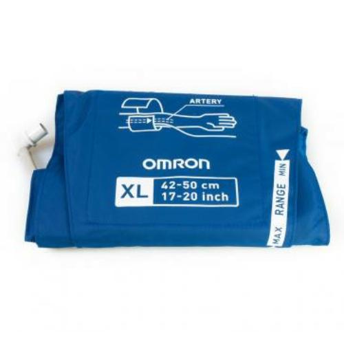 """OMRON mandzsetta """"XL"""" (42-52 cm) HBP 1120/1320 vérnyomásmérőhöz"""