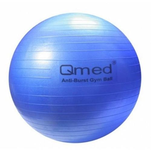 QMED Fizioball  (75cm-es átmérőjű)