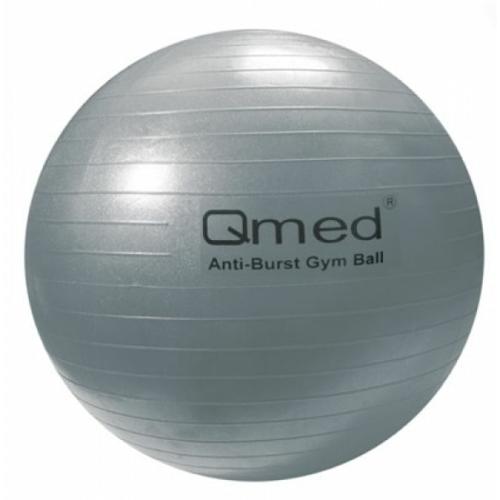 QMED Fizioball (85cm-es átmérőjű)