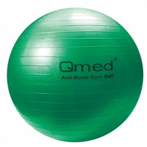 QMED Fizioball (65cm-es átmérőjű)