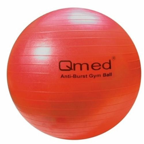 QMED Fizioball  ( 55cm-es átmérőjű)