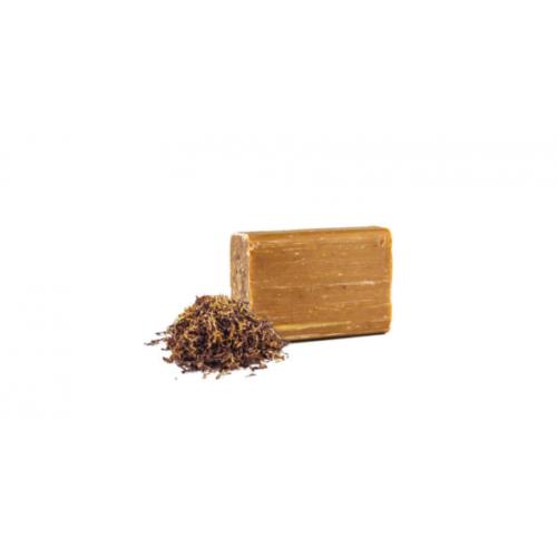 Yamuna Hidegen sajtolt ópium szappan
