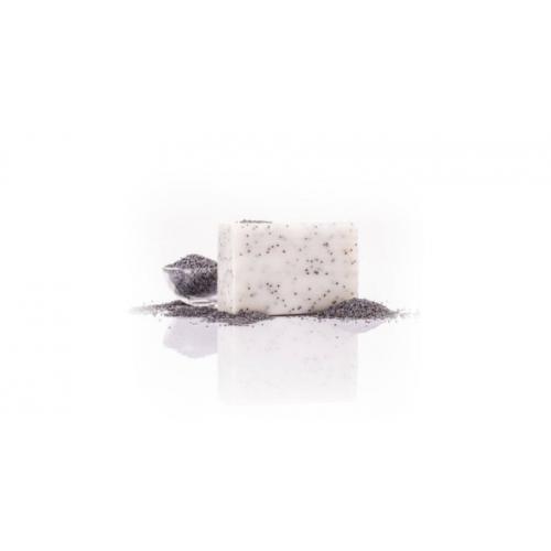Yamuna Hidegen sajtolt gyöngyvirág szappan