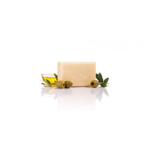 Yamuna Hidegen sajtolt oliva-bergamott  szappan