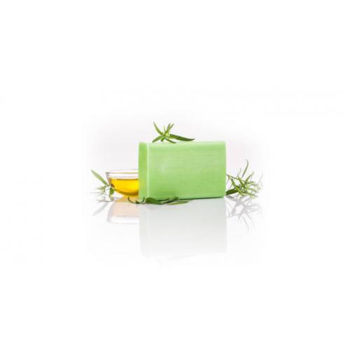 Yamuna Hidegen sajtolt teafa szappan