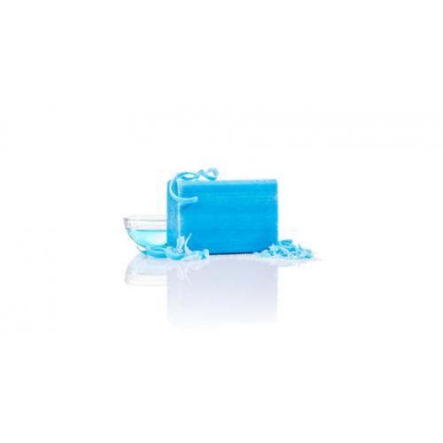 Yamuna Hidegen sajtolt tesztoszteron szappan