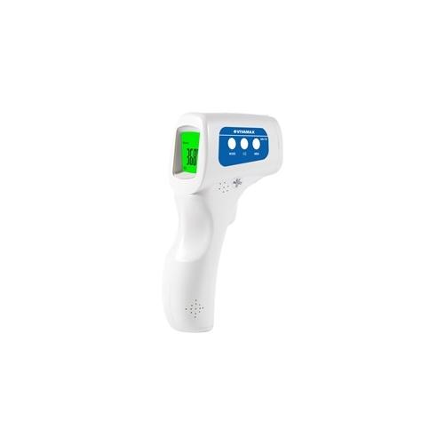 V22 érintés nélküli infravörös lázmérő