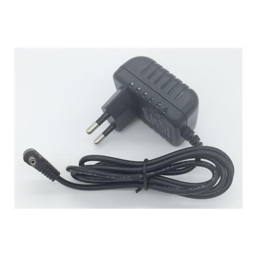 Adapter GYV9 színes felkaros vérnyomásmérőhöz