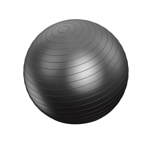 Vivamax gimnasztikai labda (45 cm)