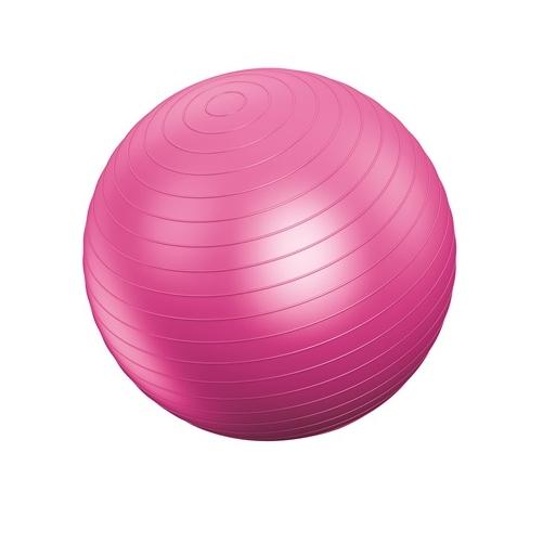 Vivamax gimnasztikai labda (55 cm)