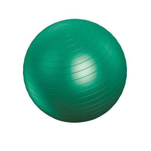Vivamax gimnasztikai labda (65 cm)