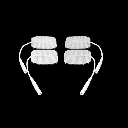 Elektróda VivaTens Pro készülékhez 4 db/csomag